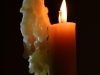 z-tamron-45-vc-candles-3