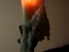 z-tamron-45-vc-candles-4