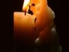 z-tamron-45-vc-candles-5