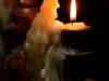 z-tamron-45-vc-candles-6