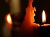 z-tamron-45-vc-candles-7