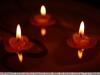 z-tamron-45-vc-candles-9