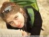 tessar 2.8 50 carl zeiss jena ddr примеры фотографий