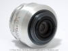 c-z-jena-tessar-f-2-8-50mm-germany-lens-review-10