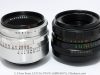 c-z-jena-tessar-f-2-8-50mm-germany-lens-review-11