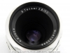 c-z-jena-tessar-f-2-8-50mm-germany-lens-review-13