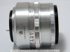 c-z-jena-tessar-f-2-8-50mm-germany-lens-review-14