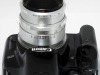 c-z-jena-tessar-f-2-8-50mm-germany-lens-review-15