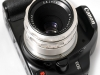 c-z-jena-tessar-f-2-8-50mm-germany-lens-review-2