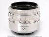 c-z-jena-tessar-f-2-8-50mm-germany-lens-review-3
