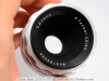 c-z-jena-tessar-f-2-8-50mm-germany-lens-review-4