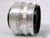 c-z-jena-tessar-f-2-8-50mm-germany-lens-review-5