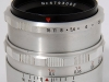 c-z-jena-tessar-f-2-8-50mm-germany-lens-review-6