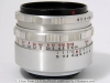 c-z-jena-tessar-f-2-8-50mm-germany-lens-review-7