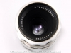 c-z-jena-tessar-f-2-8-50mm-germany-lens-review-8