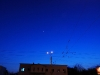 Фото на Tokina AT-X 124 PRO DX II 12-24 mm f4 для Nikon