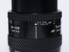 tokina-28-105-lens-review-1