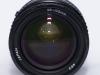 tokina-28-105-lens-review-2