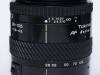 tokina-28-105-lens-review-3