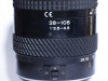 tokina-28-105-lens-review-5