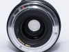 tokina-28-105-lens-review-6