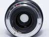 tokina-28-105-lens-review-6