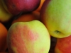 Примеры фотографии на Tokina AT-X 270 AF PRO, яблоки