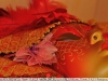Пример фотографии на Tokina AT-X 270 AF PRO маска