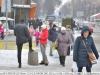 Пример фотографии на Tokina AT-X 270 AF PRO снимки на улице