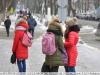 Пример фотографии на Tokina AT-X 270 AF PRO дети на улице