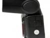 speedllite-godox-thinklite-tt685c-flash-review-10