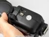 speedllite-godox-thinklite-tt685c-flash-review-2