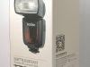 speedllite-godox-thinklite-tt685c-flash-review-4