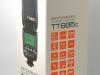 speedllite-godox-thinklite-tt685c-flash-review-5