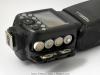 speedllite-godox-thinklite-tt685c-flash-review-7