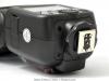 speedllite-godox-thinklite-tt685c-flash-review-8