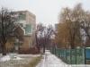 Пример фото на ВЕГА-11У 2,8 50