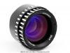 vega-5u-lens-105mm-f4-review-1