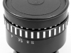 vega-5u-lens-105mm-f4-review-10