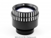 vega-5u-lens-105mm-f4-review-2