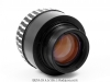 vega-5u-lens-105mm-f4-review-3