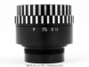 vega-5u-lens-105mm-f4-review-4