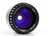 vega-5u-lens-105mm-f4-review-5