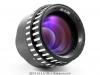 vega-5u-lens-105mm-f4-review-6