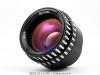 vega-5u-lens-105mm-f4-review-9