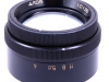mmz-vega-5u-new-review-lens-2