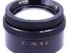 mmz-vega-5u-new-review-lens-2