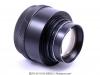 mmz-vega-5u-new-review-lens-3