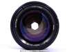 mmz-vega-5u-new-review-lens-4