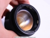 mmz-vega-5u-new-review-lens-5